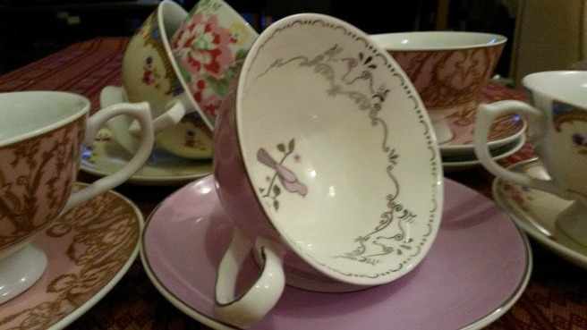 Tea-Cups_n (1)