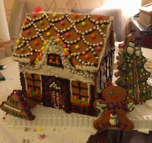 Gingerbread House_n (2)