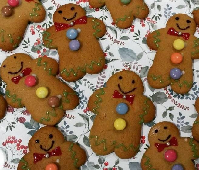 Gingerbread-Man_n