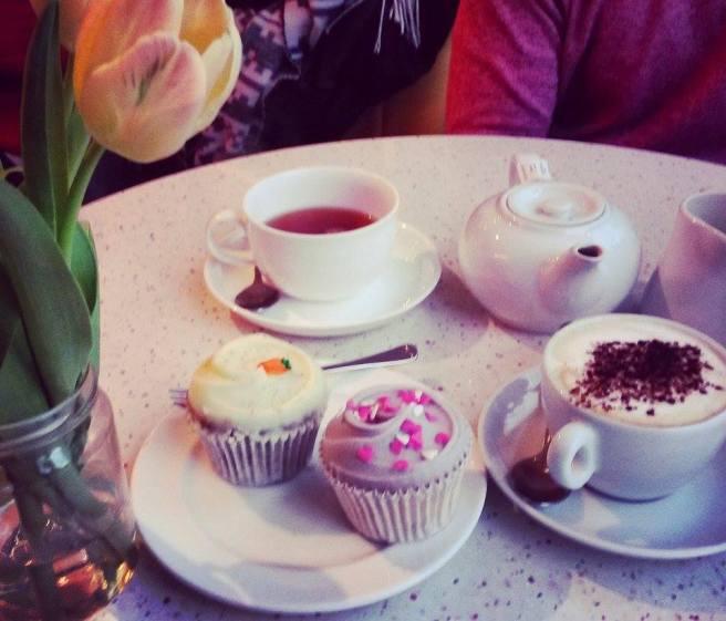 Primrose bakery_n