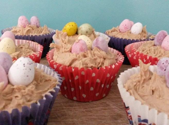 Laura-Easter-Cake-1_n