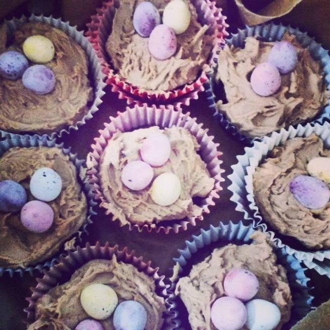 Laura-Easter-Cake-2_n