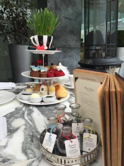 Afternoon-tea_n
