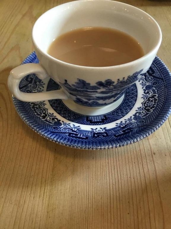 Finch_tea