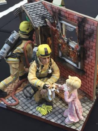 Fireman_n