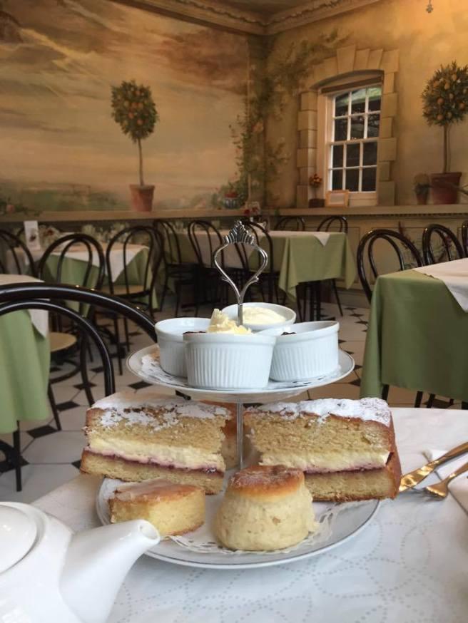 Tea&cake_n