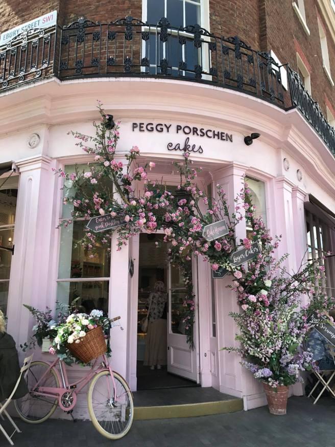 Peggys_door