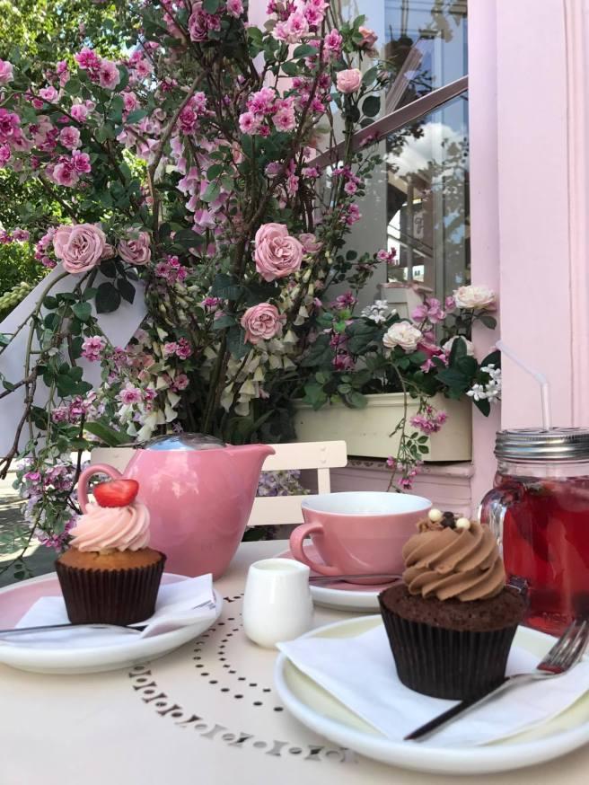 tea_cake_PP